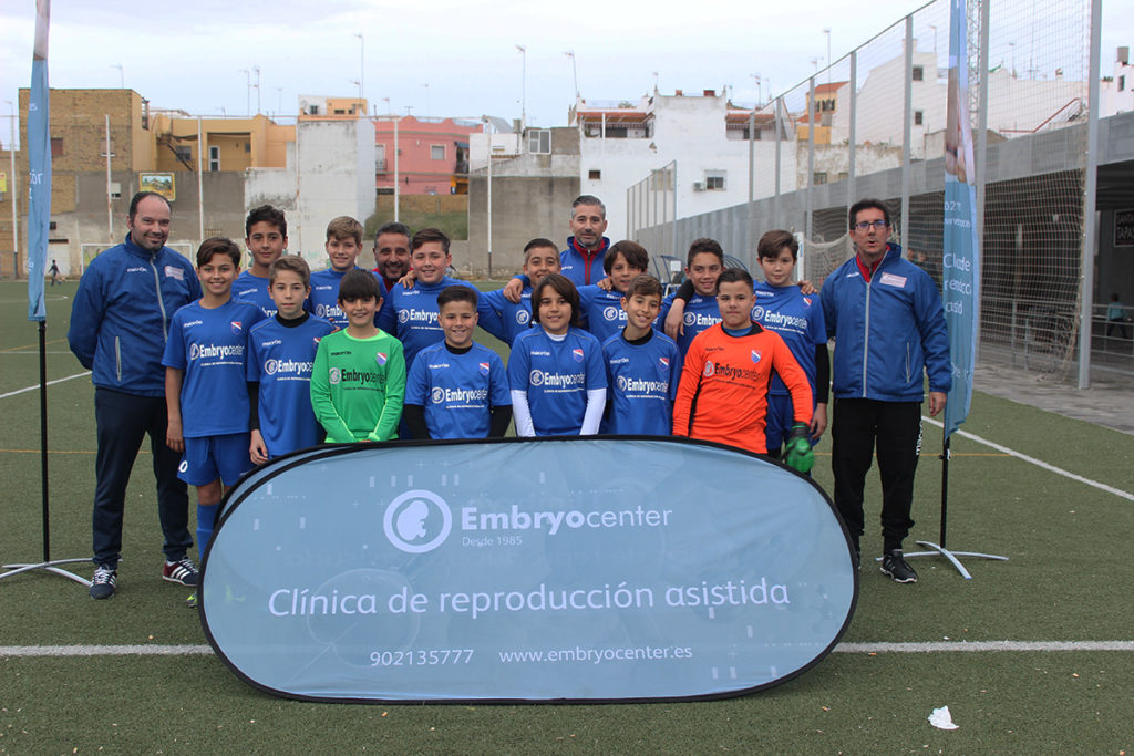 fundacion-embryocenter