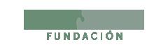 Fundación Embryocenter